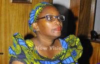 Court declines to summon Museveni in Stella Nyanzi case