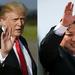 N. Korea says US 'hell-bent' on sanctions despite Trump-Kim meet