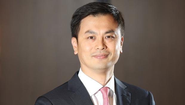 Lenovo's intelligent transformation catapults PC market share: Ken Wong