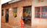 Head teacher arrested for embezzling PLE registration fees