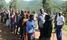 All eyes on Rukungiri