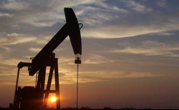 Global sovereigns best poised on oil price