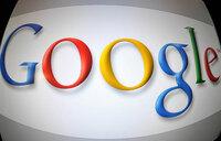 EU to slap Google with fresh fine: sources