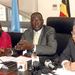 Uganda to host UN summit on refugees