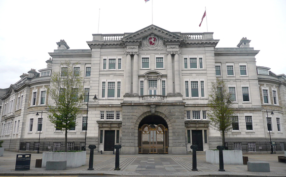 Kent County Council's pension fund had a substantial allocation to the Woodford Equity Income fund. Photo: John Stratford/Flickr CC BY 2.0