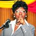Kadaga to preside over midwives' day