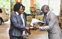 Busoga to swap sugarcane growing for animal husbandry