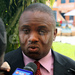KCCA owes Lukwago sh522m