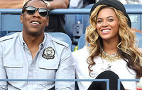 Beyonce gives birth to baby girl in New York