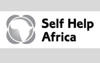 Self Help Africa is hiring