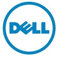 Dell 200x200
