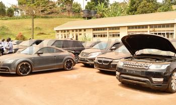 Cars 01 350x210