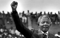 Today in history: South Africa holds first multi-racial polls