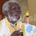 Religious leaders don't need protection - Jonah Lwanga