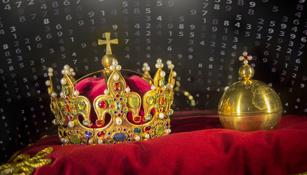 Protecting the crown jewels: the dawn of deep learning and server-specific security