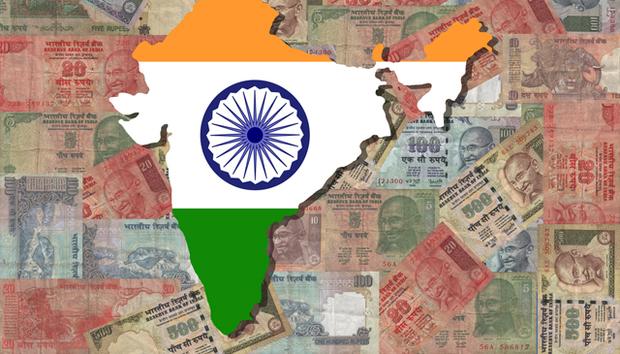 india-investment