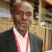 Nkozi University hosts international health sciences workshop