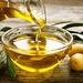 Healthy cooking oils and how to use them