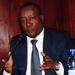 Gov't cannot legislate against emerging fellowships