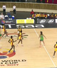 Uganda qualifies for Netball World Youth Cup 2021
