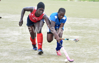 Wananchi may not defend Rockets Open title