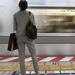 Japan men take out 'groper insurance' against sex pest claims