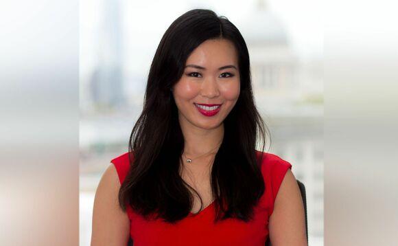 Janet Mui of Cazenove Capital