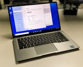 How Microsoft could make Windows 10 Pro the OS for PC enthusiasts