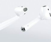 wirelessearpods100681237orig