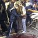 Baghdad attacks kill 57
