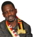 Bobi Wine's family to fly him out for treatment
