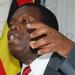 Embrace S. Sudan EAC membership, Werikhe urges Ugandans