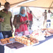 Kampala ice cream and cake festival