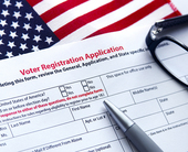 voterregistrationapplication100685576orig