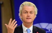 Dutch far-right party says it will ban mosques, Koran