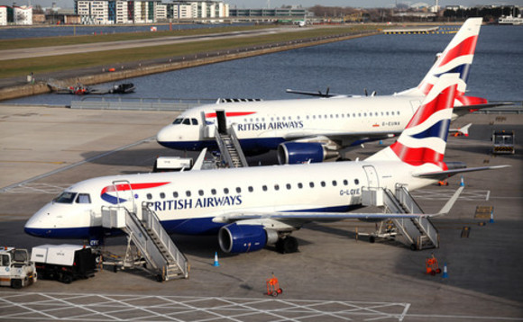BA: Trustees' actions led to 'corrosion' of role and responsibilities