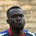 Transfer Digest: Mutanda prefers KCCA or URA move