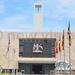 NGO calls for parliament to halt Children's Bill