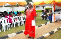 Teachers advise Mpigi MP on age limit Bill