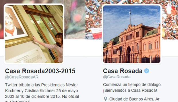argentine-twitters