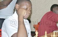 Nansubuga, Nakabo shine as Kireka make it four in chess show