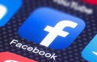 Deepfakes' pose conundrum for Facebook, Zuckerberg says