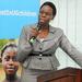 8 million Ugandan children live in abject poverty