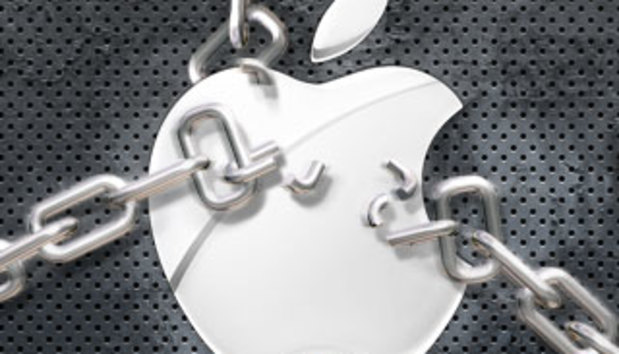 applesecurity100257043orig