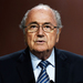 Blatter to testify at Platini ban appeal