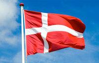 Denmark's tough citizenship test