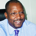 NSSF set to lend to government