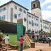 Makerere University the reason Uganda soared above the rest