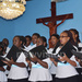 Music is a powerful tool for evangelisation, use it, says church