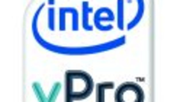 intelvpro2